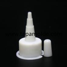 Medical bottle cap