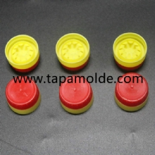 28mm/30mm  oil cap
