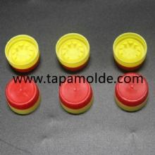 28mm/30mm  oil cap