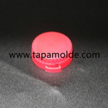 sealing cap mould